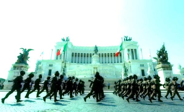 2-giugno-2013-festa-della-repubblica-tuttacrona