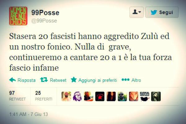 99-posse-velletri-tuttacronaca-aggressione