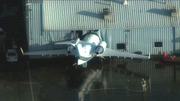 aereo-hangar-tuttacronaca