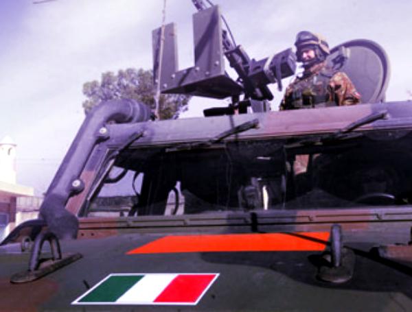 afghanistan-attacco-italiani-tuttacronaca