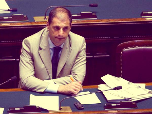 Alberto Giorgetti-tuttacronaca
