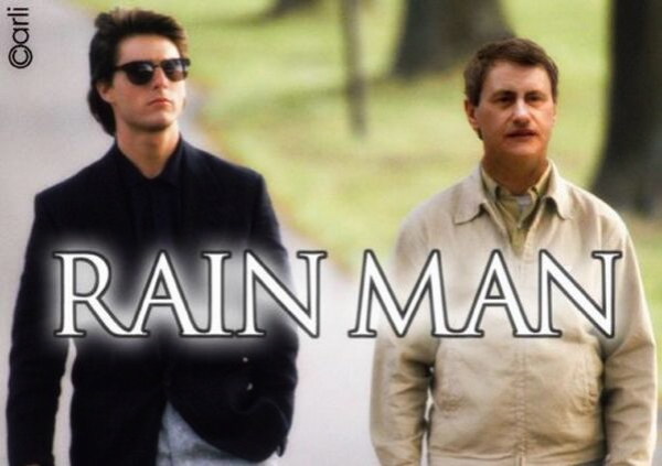 alemanno-rain-man-tuttacronaca