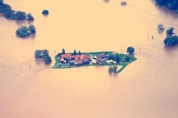 alluvione-germania-tuttacronaca