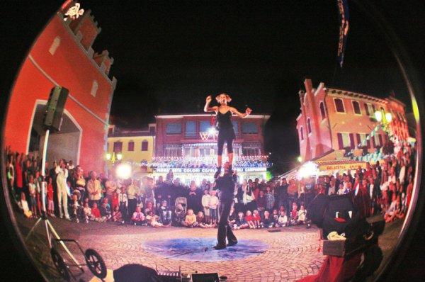 andersen-festival