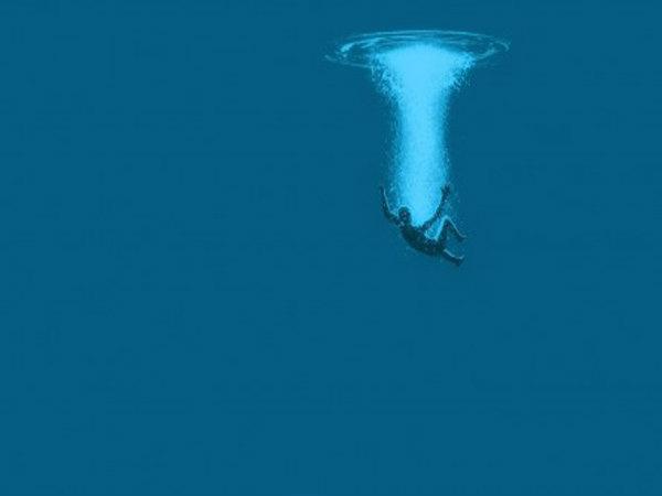 annegato-pisa
