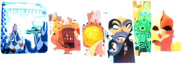 antoni-gaudì-doodle-google-big-g-tuttacronaca