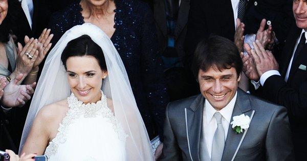antonio-conte-matrimonio