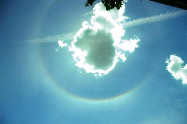 arcobaleno-circolare-torino-cuneo-piemonte-tuttacronaca