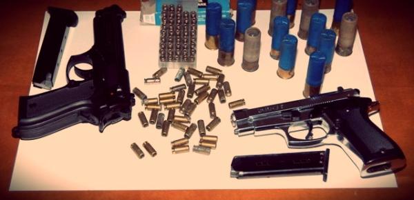 armi-sequestrate-mafia-romena-torino-tuttacronaca