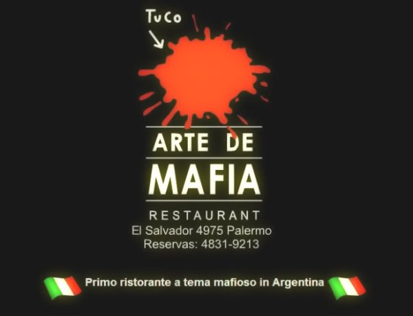 arte-de-mafia-tuttacronaca