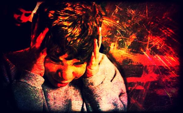 autistico-maltrattato-a-scuola-tuttacronaca