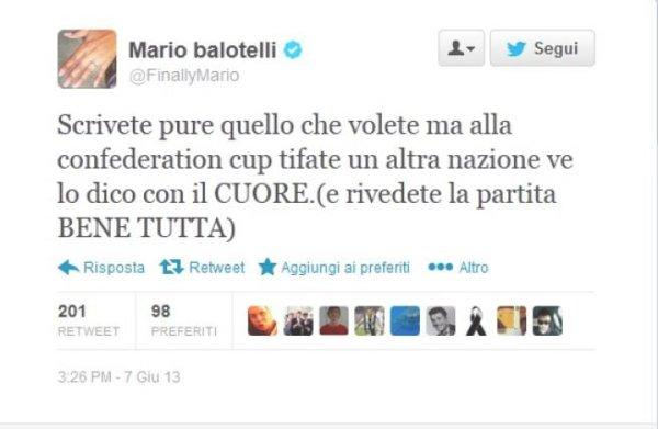 balo-sfogo-tuttacronaca