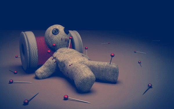 bambolina-voodoo-riti