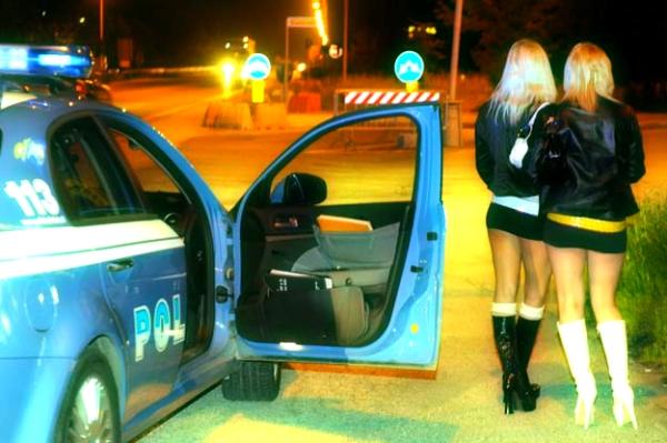 banda-poliziotti-romani-tuttacronaca