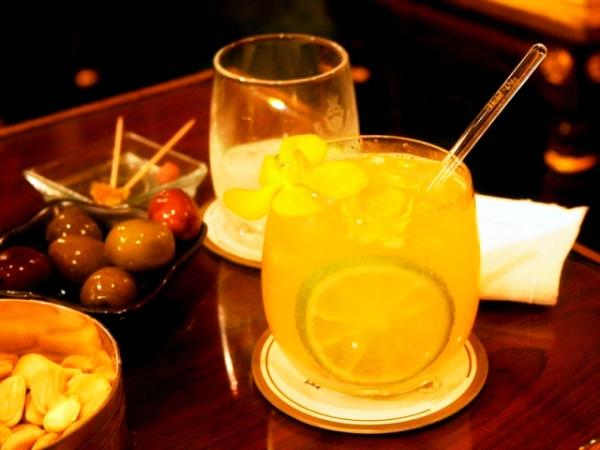 bar-ristorazione-sciopero-tuttacronaca