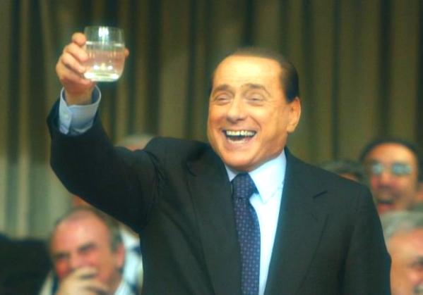 Berlusconi-letta-tuttacronaca