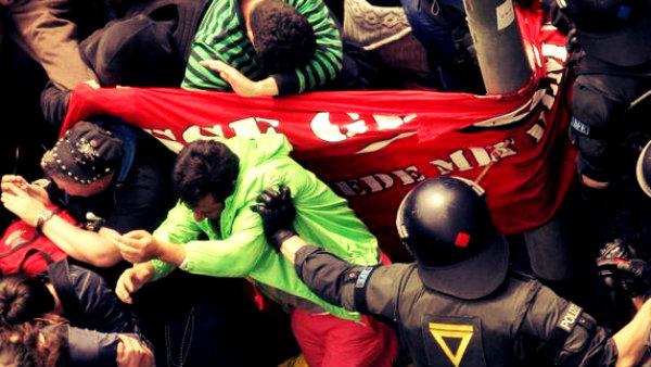 blockupy-francoforte-arresti-italiani