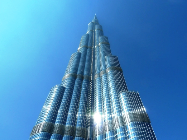 burj-khalifa-dubai-google-street-view-tuttacronaca