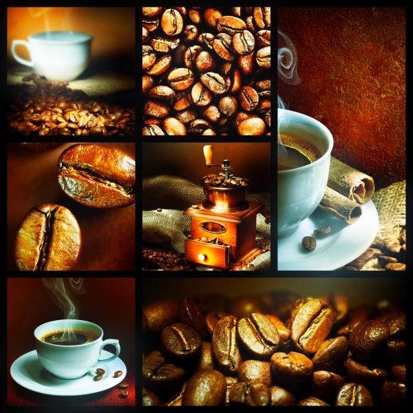 caffè-dipendenza-tuttacroanca