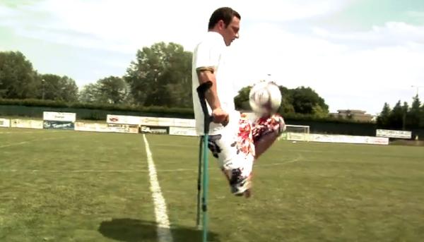 calciatori-disabili-olanda-belgio-tuttacrconaca