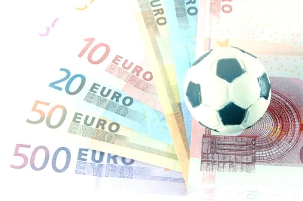 calcio-finanza-sedi-squadre-a-tuttacronaca