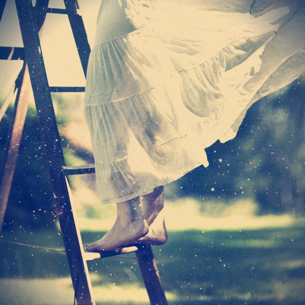 camminare tra le stelle