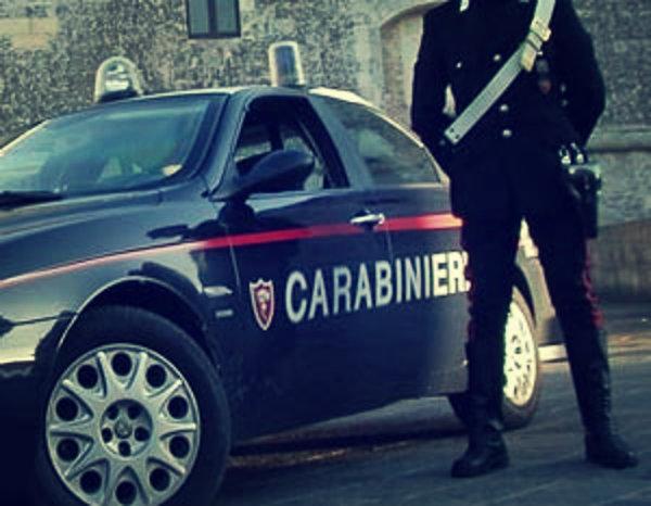 carabiniere-omicidio-suicidio