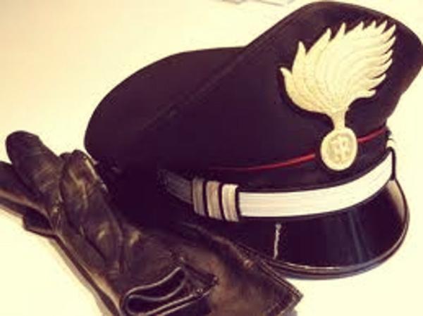 carabiniere-suicida-napoli-tuttacronaca