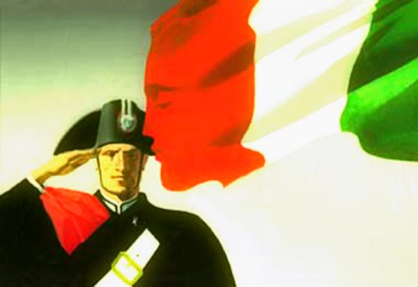carabinieri-accusati-da-un-cittadino-poi-arrestato-tuttacronaca