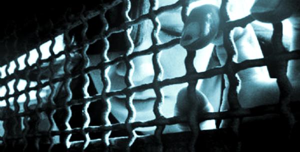 carceri-svuota-tuttacronaca