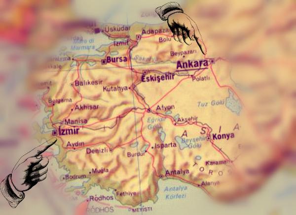 cartina-turchia-scontri-tuttacronaca
