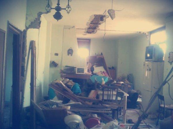 casa-esplosa