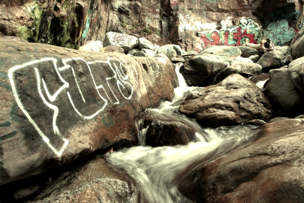 cascate-usa-Sapphire-Falls-tuttacronaca