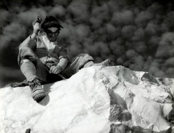 cava-marmo