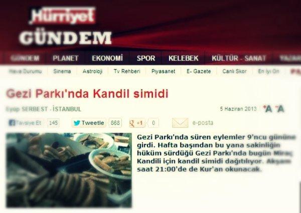 cibo-scontri-turchia