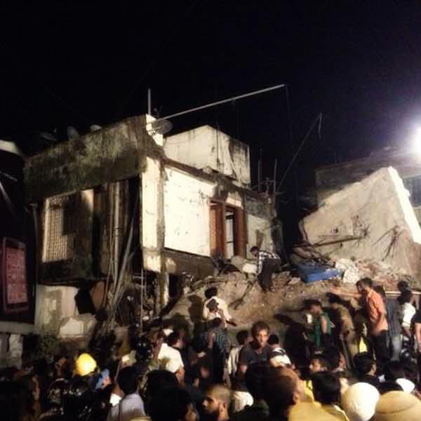 collapsed-building-mumbai-palazzo-crollato-tuttacronaca