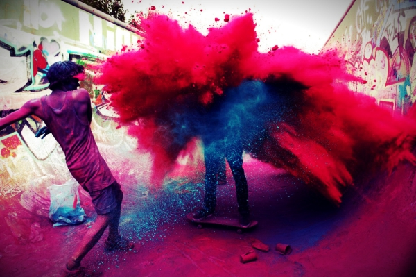 color-run-tuttacronaca