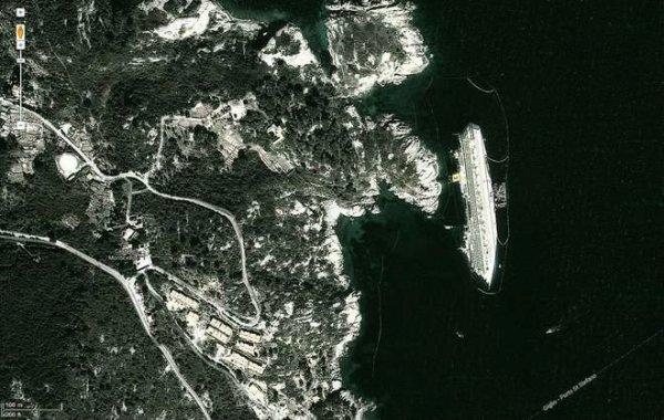 concordia_google_isola_del_giglio
