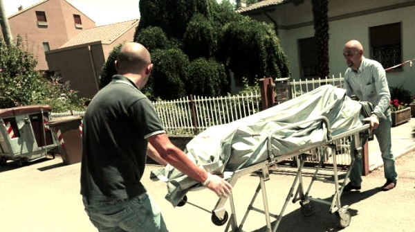 corpi-trovati-morti-bolognese-coppia-tuttacronaca