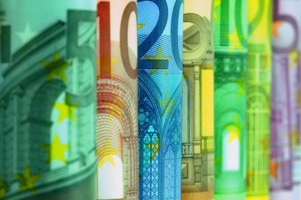 costi_politica-costi-parlamento-tuttacronaca