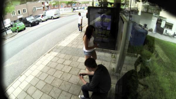 Creativity Days-finlandia-adobe-photoshop-tuttacronaca