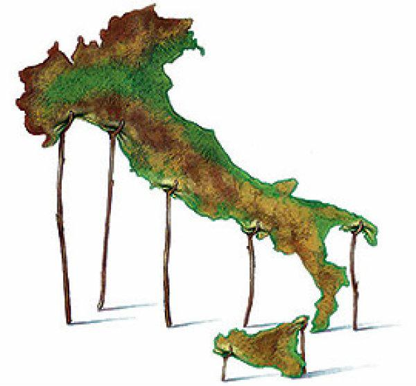 crisi-italiana