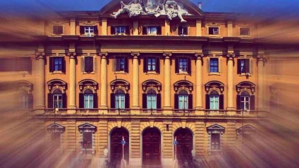 derivati-bilancio-ministero-tuttacronaca