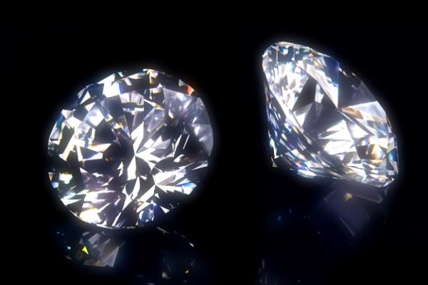 diamanti-in-nero-luca-alfonsi-tuttacronaca