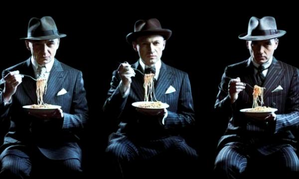Don panino-austriaco-tuttacronaca