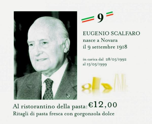 eataly-la-gaffe-2-giugno-la-repubblica-tuttacronaca