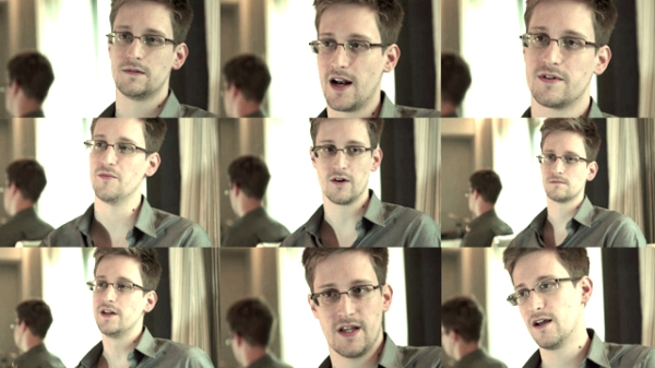 Edward-Snowden-tuttacronaca