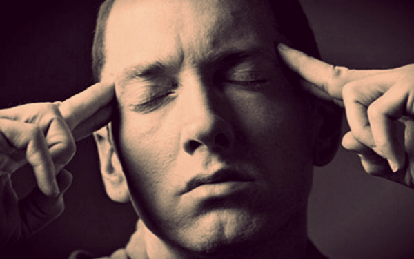 Eminem-tuttacronaca