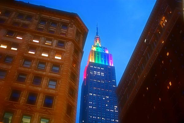 empire-state-building-gay-pride