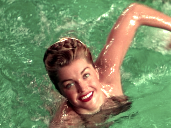 EstherWilliamsSwimming-morta-tuttacronaca